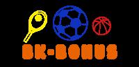 bookmaker-bonus-ke.net